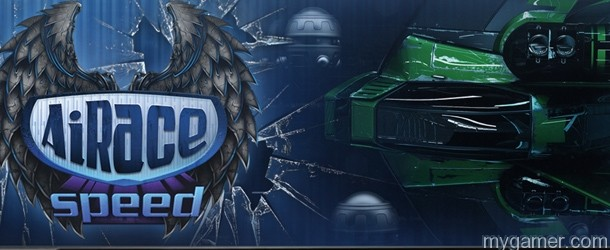 AiRace Speed Banner2