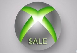 Xbox Live Back to School Sale 2013 Offers Deep Discounts on Good Games Xbox Live Back to School Sale 2013 Offers Deep Discounts on Good Games XBL Sale