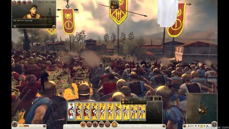 Mygamer Streaming Cast Awesome Blast! Total War!!! Rome 2 Mygamer Streaming Cast Awesome Blast! Total War!!! Rome 2 rometotalwar