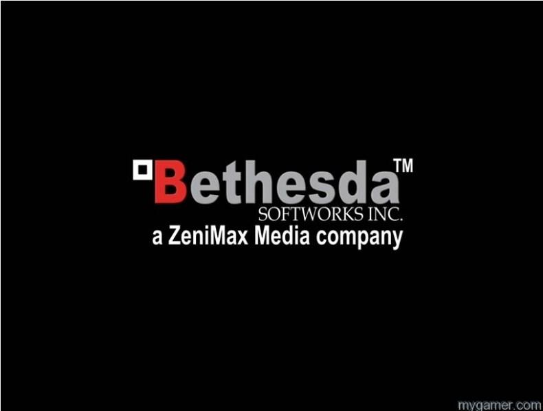 Bethesda Opens New Sydney Australia Branch Bethesda Opens New Sydney Australia Branch Bethesda