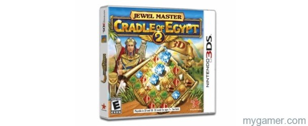 Jewel Master: Cradle of Egypt 2 Now Available Jewel Master: Cradle of Egypt 2 Now Available Cradle of Egypt banner