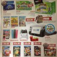 Gamestop Black Friday 2013 1