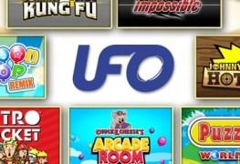 UFO Sale Banner1