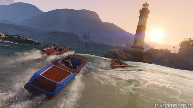 Grand Theft Auto V Beach Bum 3 GTA Online Free Beach Bum Update Hits Next Week: New Weapons, Vehicles, Jobs and More GTA Online Free Beach Bum Update Hits Next Week: New Weapons, Vehicles, Jobs and More   Beach Bum 3