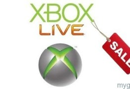 Xbox Live Countdown to 2014 Deals Starting Now Xbox Live Countdown to 2014 Deals Starting Now Xbox Live Sale