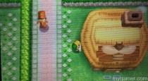 Zelda Bee 10 Tips for Playing Zelda A Link Between Worlds 10 Tips for Playing Zelda A Link Between Worlds Zelda Bee
