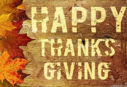 Celebrate Thanksgiving with some free XBOX LIVE Celebrate Thanksgiving with some free XBOX LIVE thanksgiving 960x640