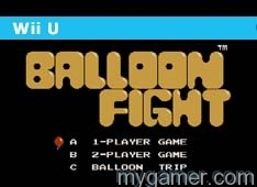 balloon_fight