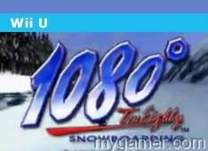 1080_snowboarding Club Nintendo January 2014 Summary Club Nintendo January 2014 Summary 1080 snowboarding