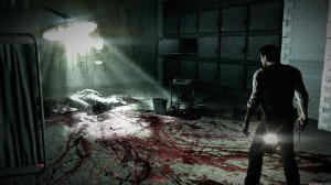 1375383254-the-evil-within-1 Top 10 most anticipated games of 2014 Top 10 most anticipated games of 2014 1375383254 the evil within 1 300x168