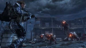 COD-Ghosts_Extinction_Made-it-Out-Alive-Next-Gen Call of Duty: Ghosts Review Call of Duty: Ghosts Review COD Ghosts Extinction Made it Out Alive Next Gen 300x168