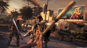 dying_light_2 Top 10 most anticipated games of 2014 Top 10 most anticipated games of 2014 dying light 2 300x168