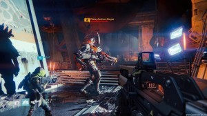 Multiplayer Destiny Preview Destiny Preview Multiplayer 300x168