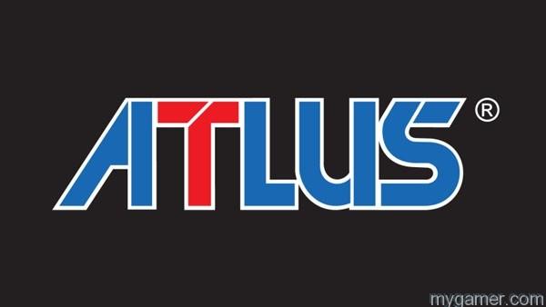 My Top 5 Favorite Altus Games My Top 5 Favorite Altus Games atlus logo