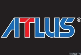 My Top 5 Favorite Altus Games My Top 5 Favorite Altus Games atlus logo