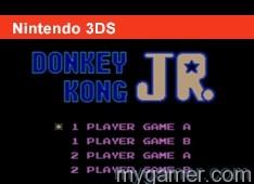 donkey_kong_jr Club Nintendo February 2014 Summary Club Nintendo February 2014 Summary donkey kong jr