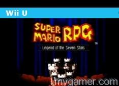 super_mario_rpg Club Nintendo February 2014 Summary Club Nintendo February 2014 Summary super mario rpg