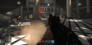 Gameplay Insurgency Review Insurgency Review Gameplay 300x146