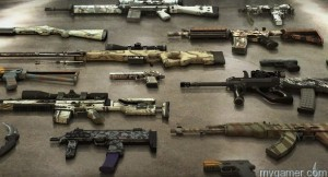 GunsGunsGuns Counter Strike: Global Offensive Review Counter Strike: Global Offensive Review GunsGunsGuns 300x162
