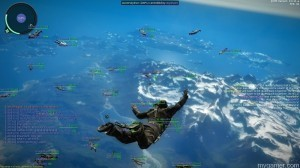 Just_Cause_2_Multiplayer_Skydive-900x506 Just Cause 2: Multiplayer Mod Review Just Cause 2: Multiplayer Mod Review Just Cause 2 Multiplayer Skydive 900x506 300x168