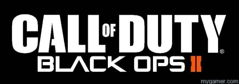 Official Call of Duty: Black Ops 2 Personalization Packs Trailer Official Call of Duty: Black Ops 2 Personalization Packs Trailer codbo2