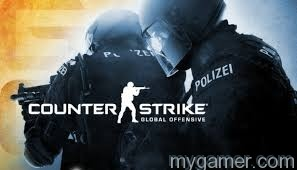 Counter Strike: Global Offensive Review Counter Strike: Global Offensive Review images