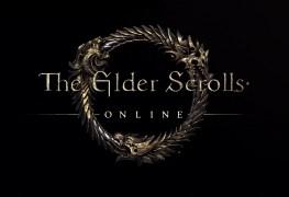 Elder Scrolls Online Hosting Free Play Week Starting April 11, 2017 Elder Scrolls Online Hosting Free Play Week Starting April 11, 2017 Elder Scrolls Online Logo HD Resolution