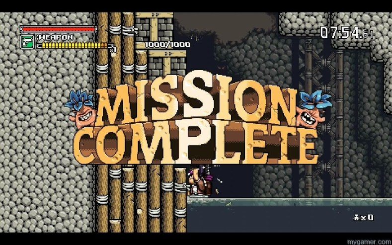 Mygamer Streaming Cast Awesome Blast! Mercenary Kings Mygamer Streaming Cast Awesome Blast! Mercenary Kings missioncomplete