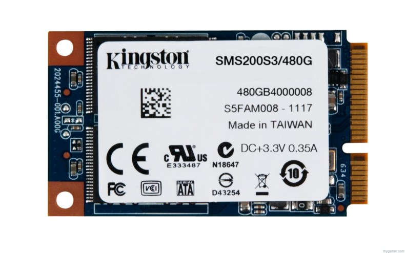 ms200 480GB