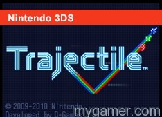 trajectile_3ds