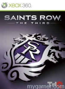 Saints Row Third Xbox Live Games For Gold May 2014 Announced Xbox Live Games For Gold May 2014 Announced Saints Row Third