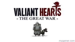 ValiantHeartsAnnounce 610