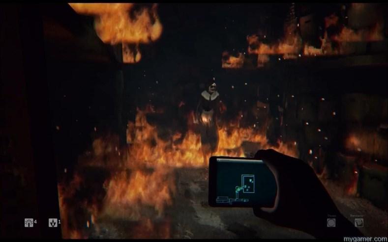 Mygamer Streaming Cast Awesome Blast! Daylight Mygamer Streaming Cast Awesome Blast! Daylight pain
