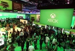 E3 2014 – Microsoft Summary E3 2014 – Microsoft Summary E3 2014 Microsoft