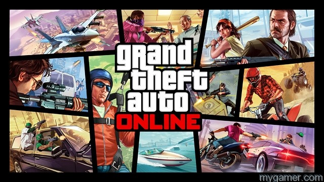 Grand Theft Auto Online 10 New GTA Online Rockstar Verified Jobs: Drift Paradise, Hipster Rage and More 10 New GTA Online Rockstar Verified Jobs: Drift Paradise, Hipster Rage and More GTAO640image