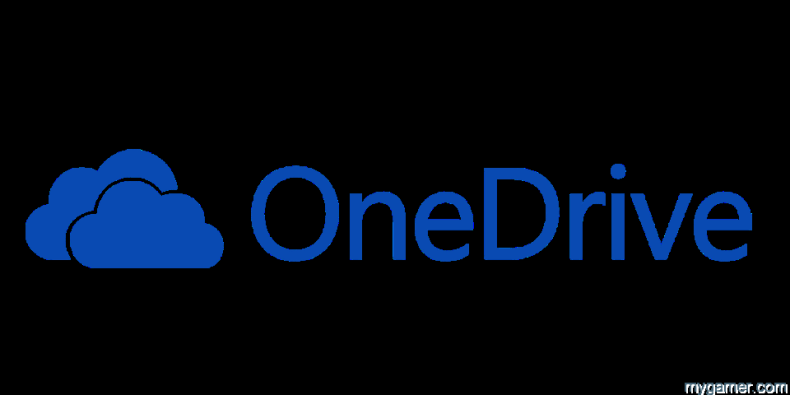 Microsoft Increases OneDrive Space For All, Lowers Prices Microsoft Increases OneDrive Space For All, Lowers Prices Microsoft OneDrive logo large