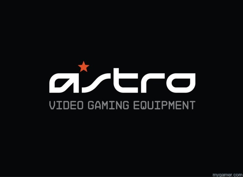 Skullcandy and ASTRO Will Make Halo Related Headsets Skullcandy and ASTRO Will Make Halo Related Headsets astro logo