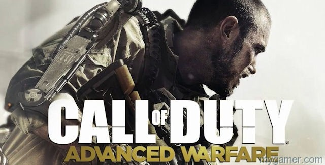 "Call of Duty Advanced Warfare Trailer Official Call of Duty: Advanced Warfare - ""Future Tech & Exoskeleton"" Behind the Scenes Video Official Call of Duty: Advanced Warfare – ""Future Tech & Exoskeleton"" Behind the Scenes Video call of duty advanced warfare dlc"
