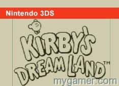 kirbys_dream_land