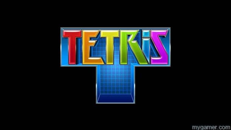 Ubisoft Bringing Tetris to Next Gens This Fall Ubisoft Bringing Tetris to Next Gens This Fall tetris ubisoft xbox one