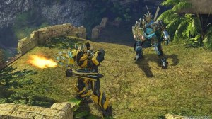 Screenshot of Rise of the Dark Spark Transformers: Rise of the Dark Spark (PS4) Review Transformers: Rise of the Dark Spark (PS4) Review 10367171 825993587420569 5995782659644525601 n 1401343852 300x168