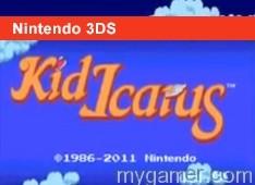 3d_classics_kid_icarus