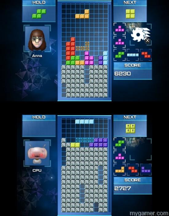 TU_3DS_2-player_003_1405742632 Ubisoft Announces Tetris Ultimate for Nintendo 3DS Ubisoft Announces Tetris Ultimate for Nintendo 3DS TU 3DS 2 player 003 1405742632