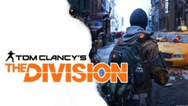 Tom Clancy's The Devision Banner Tom Clancy's The Division Preview Tom Clancy's The Division Preview Tom Clancys The Devision Banner 300x168