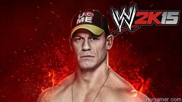 WWE2K15 John Cena.0 cinema 640.0