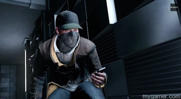 Watch Dogs Gets Single Player DLC Watch Dogs Gets Single Player DLC Watch Dogs 13988029405559