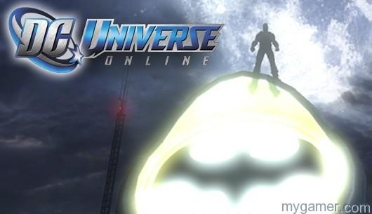 DC Universe Online DCUO Celebrates Batman's 75 Anniversary With Video Series DCUO Celebrates Batman's 75 Anniversary With Video Series dcuo launch qa
