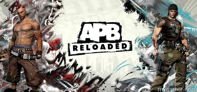 "APB Reloaded Logo Reloaded Games launches ""Open Conflict"" for APB Reloaded, featuring revolutionary new anti-cheat technology FairFight™ Reloaded Games launches ""Open Conflict"" for APB Reloaded, featuring revolutionary new anti-cheat technology FairFight™ logo apbreloaded"