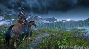 the-witcher-3-screenshot-3 The Witcher 3: Wild Hunt Preview The Witcher 3: Wild Hunt Preview the witcher 3 screenshot 3