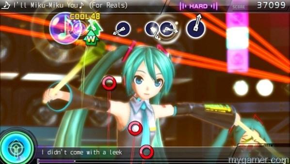 Hatsune Miku: Project DIVA F 2nd Release Date and Pre-Order Bonus Announced Hatsune Miku: Project DIVA F 2nd Release Date and Pre-Order Bonus Announced Hatsune Miku PDF 2 Vita 6 1406939850